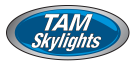 TAM Skylights - Residential and Commercial Skylights, Seattle, WA